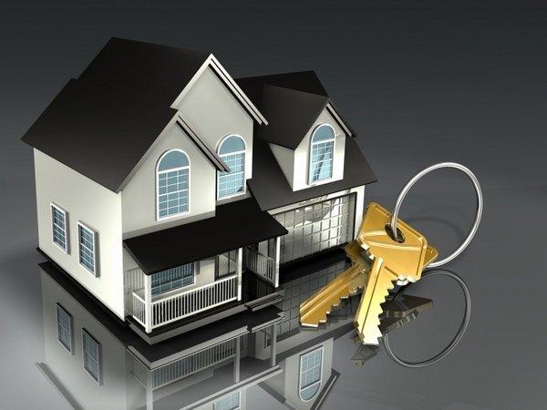 Если квартира приватизирована а дом сносят