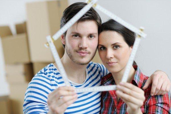Гражданский брак: определение, раздел имущества, рождение ребенка