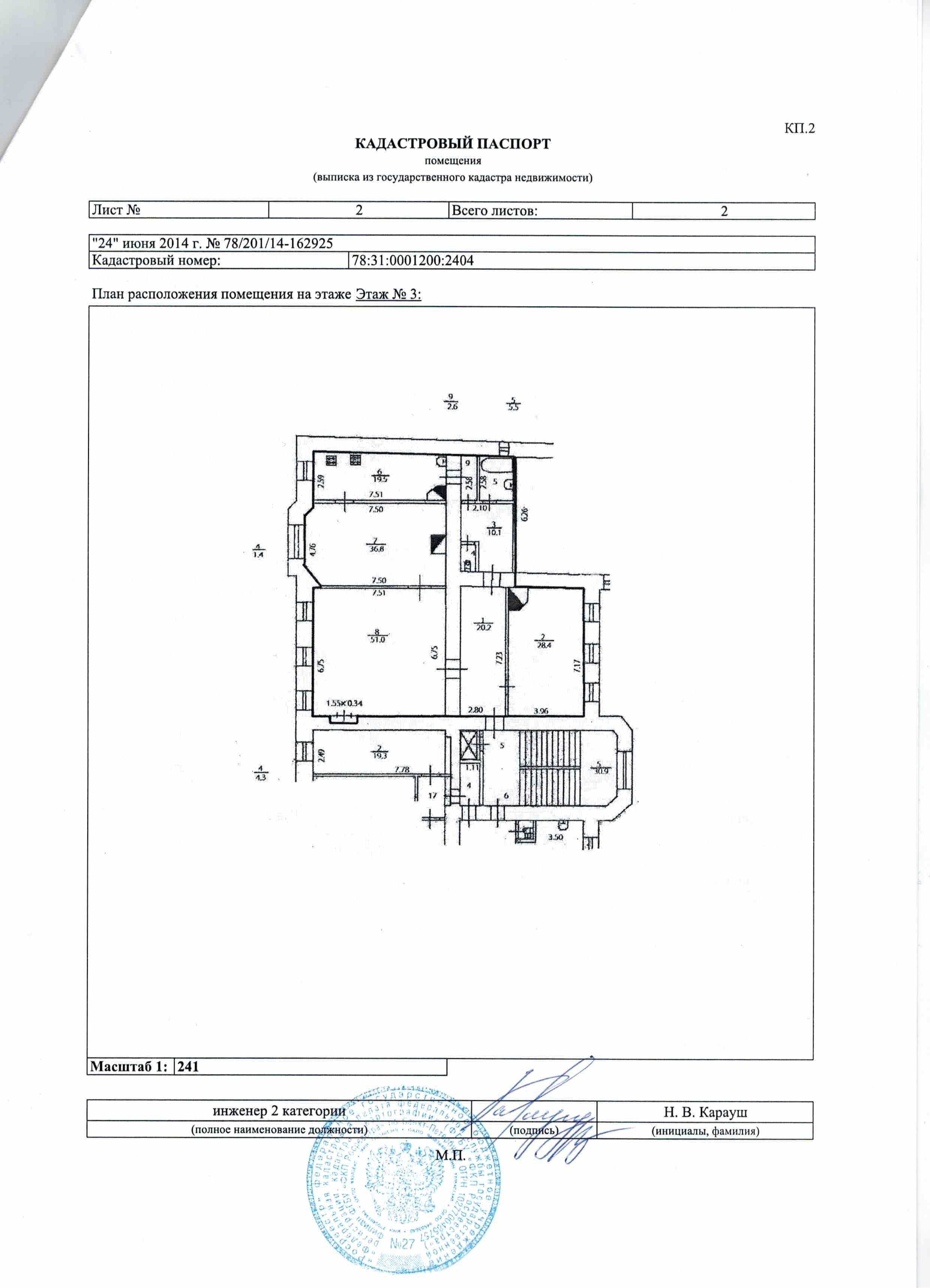 Перепланировка квартир в панельном доме серии КОПЭ