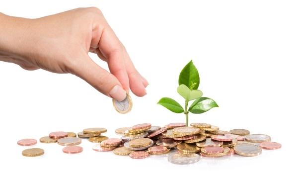 Открытие фирмы уставной фонд открой свой бизнес перевод