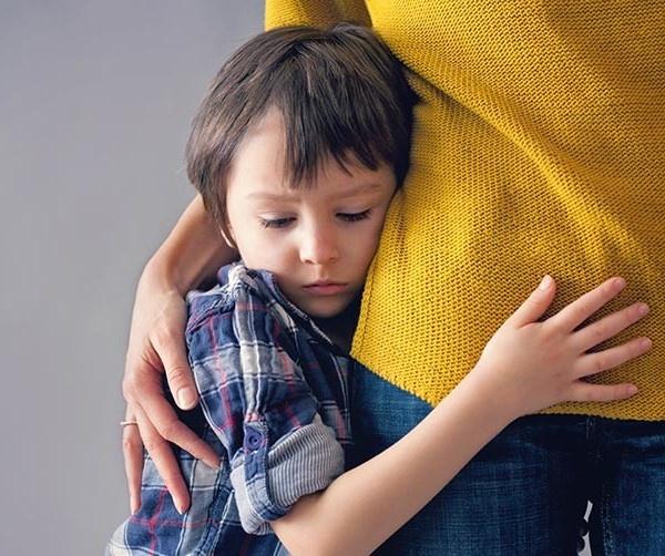 Что нужно для оформления опекунства над ребенком?