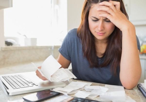 Задолженность по квартплате узнать