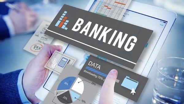 Проверить долги по кредитам по фамилии бесплатно