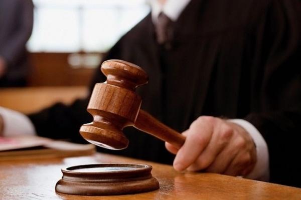 Решение вопроса о клевете в судебном порядке