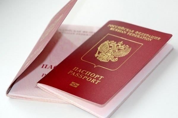 Замена загранпаспорта по истечении срока: порядок оформления и документы