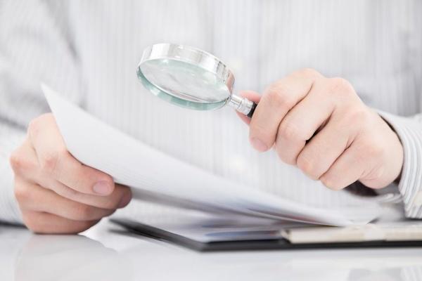 Сбор информации при покупке квартиры