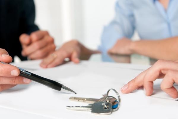 Согласие супруга на продажу совместной недвижимости