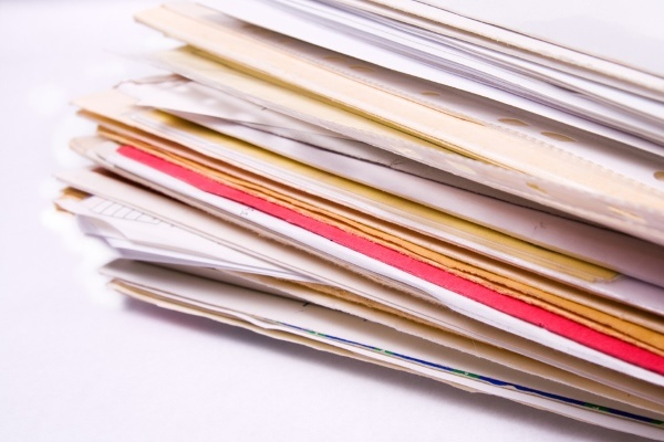 Пакет документов для изменения вида разрешенного использования ЗУ