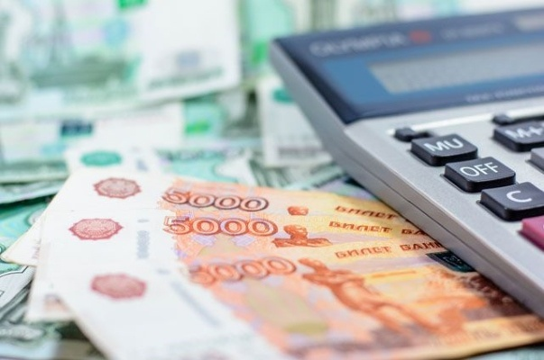 Москва прожиточный минимум пенсионера в 2014 г