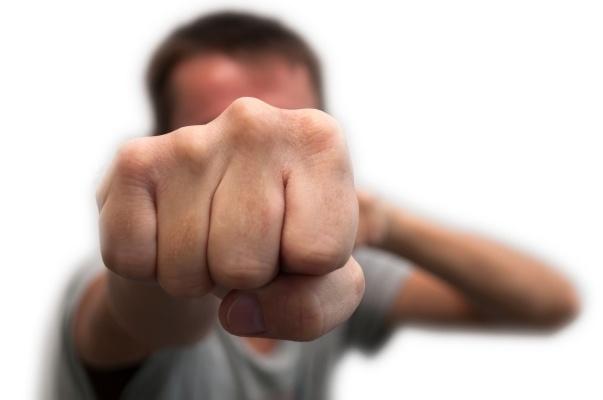 Средние телесные повреждения статья ук рф 115