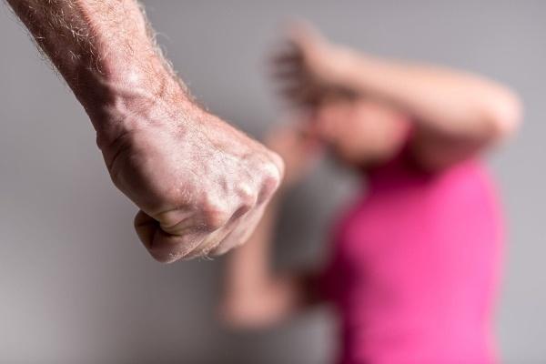 Нанесение телесных повреждений