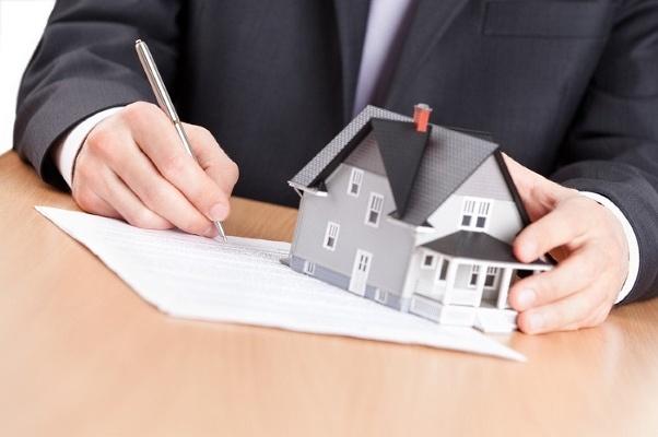 завещание и дарение недвижимости в чем разница - фото 2