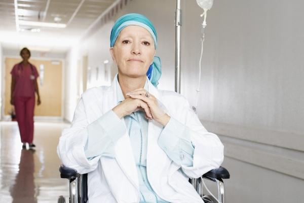 Пособие по инвалидности при онкологии