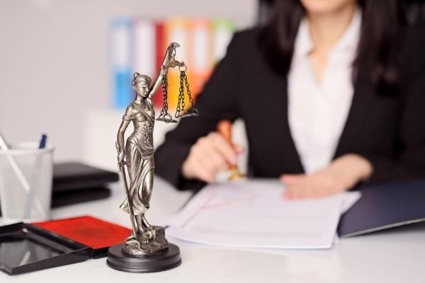 Нотариальное заверение согласия на регистрацию перехода права собственности на недвижимость