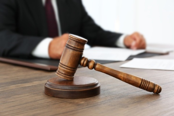 Отложить судебное заседание в связи с болезнью