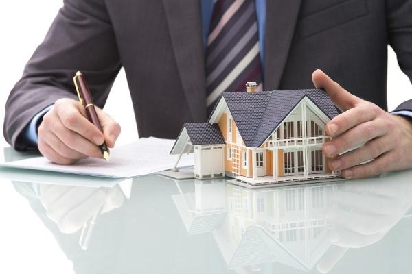 Предварительный договор купли-продажи дома