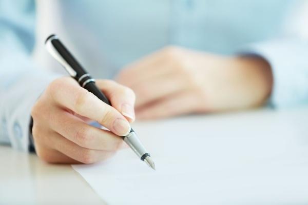 Составление предварительного договора купли-продажи дома