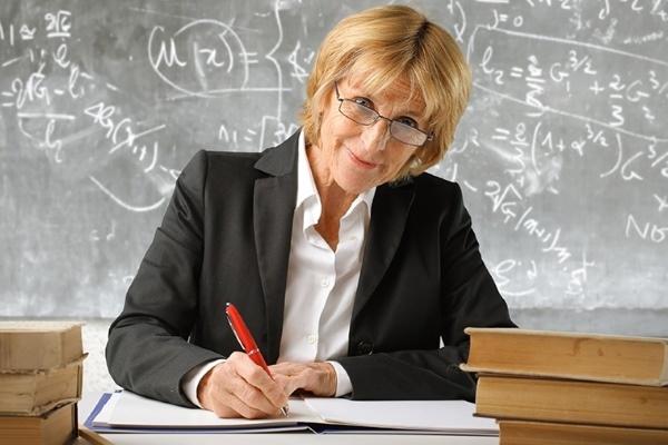 Льготный стаж у учителей