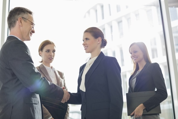 договор о совместной деятельности без объединения вкладов