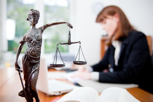 какой требуется стаж для назначения помощником судьи