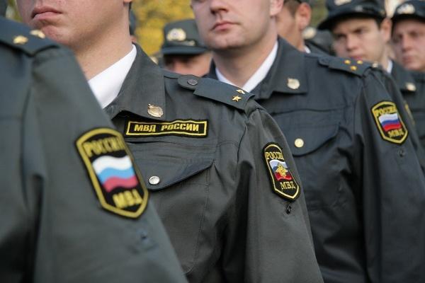 Смешанный стаж для военнослужащих