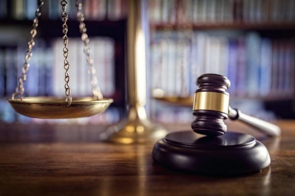Порядок рассмотрения апелляционной жалобы