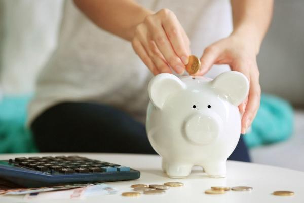 Экономия средств на переоформление квартиры