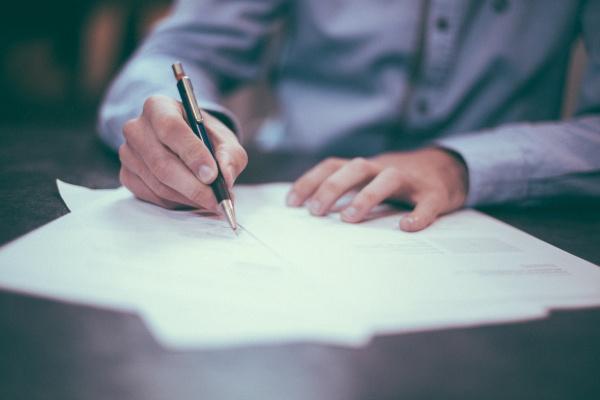 Как оформить ипотеку без первоначального взноса в сбербанке молодая семья условия